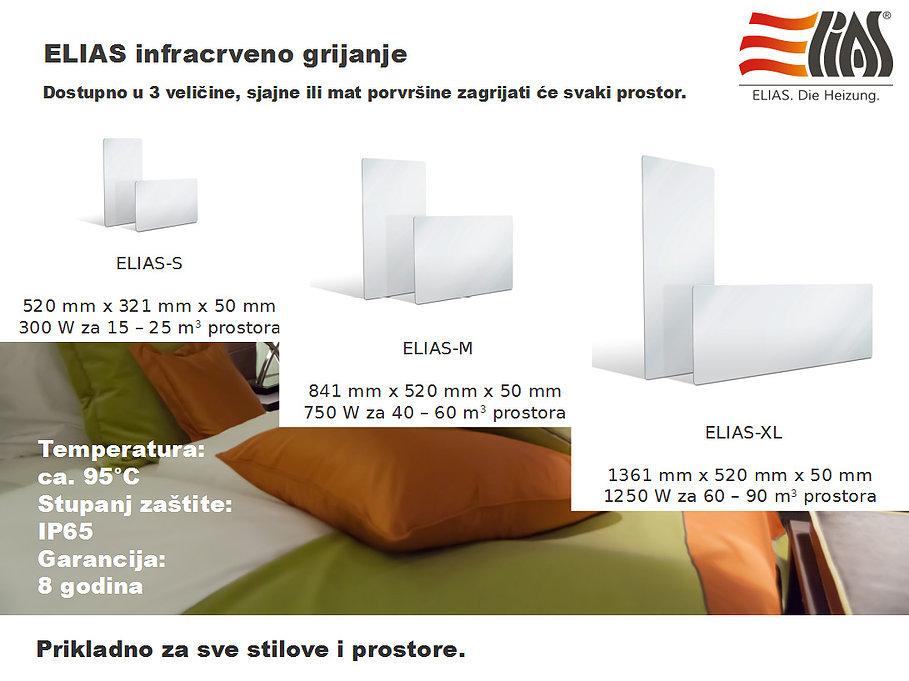 infracrveno-grijanje-elias45
