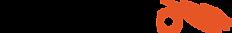 infracrveno-grijanje_logo
