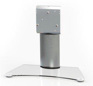 ELIAS stalak MALI-300x277