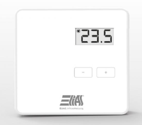 ELIAS termostat ES-810