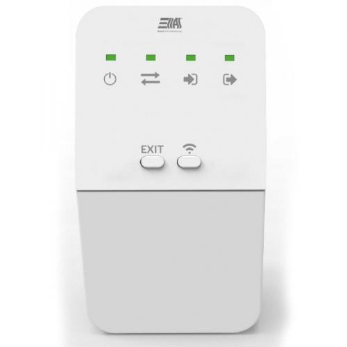 ELIAS termostat ES-990