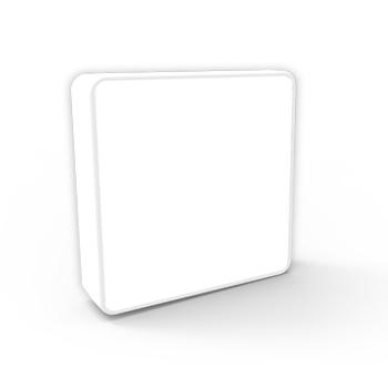 es800-ers termostat-smart home-daljinsko upravljanje